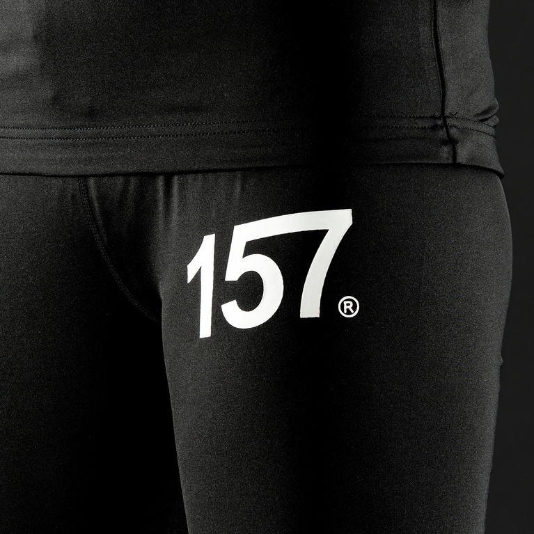 "Bukse ""Team Race Tights"""